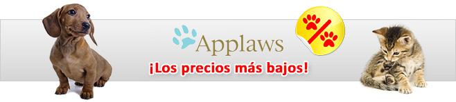 Applaws comida para perros y gatos