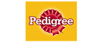 Pedigree snacks para perros