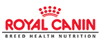 Royal Canin Breed pienso perros
