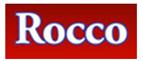 Rocco snacks para perros