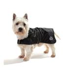 Abrigos y chubasqueros para perros