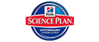 Hill's Science Plan pienso perros