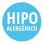 Comida hipoalergénica para perros