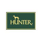 Collares y correas Hunter para perros