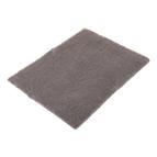 Mantas y alfombras para perros