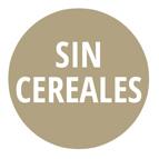 Comida sin cereales para gatos