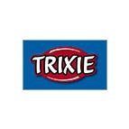Juguetes Trixie para gatos