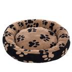 Camas redondas para gatos
