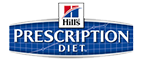 Hill's Prescription Diet pienso perros