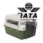 Homologados IATA