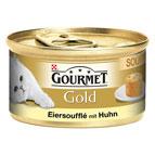 Gourmet Gold comida para gatos