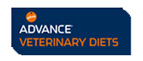 Advance Veterinary Diet pienso perros