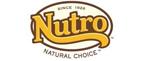 Nutro Choice alimento mascotas