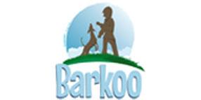 Barkoo snacks perros